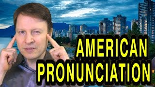 free quiz:http://www.privateenglishportal.com/whatsnew/49-american-pronunciation-lesson-learn-english-with-steve-ford-peppy-pronunciation-24contact Steve: http://www.privateenglishportal.com/contact-stevefacebook: http://facebook.com/englishwithsteveinstagram: http://instagram.com/englishwithsteve