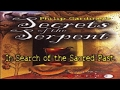 Download Video Secrets of the Serpent - Reptilians and the Serpent Cult, Esoteric & Occultism Forbidden Knowledge!