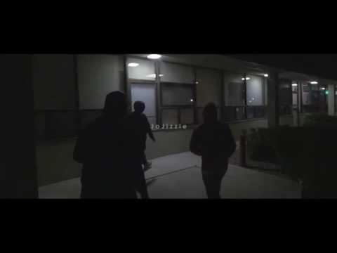 JoJizzle - Turn Yo Savage Up (Official Video) Dir. RodZilla