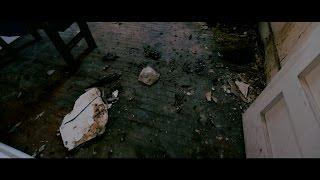 Westside Gun Peter Luger music videos 2016