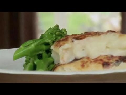 How To Cook A Classic Fish Pie