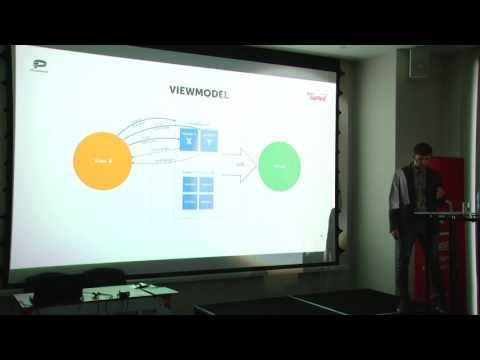 Артем Дурнев (Plarium) - Особенности разработки MMO RTS на Unity