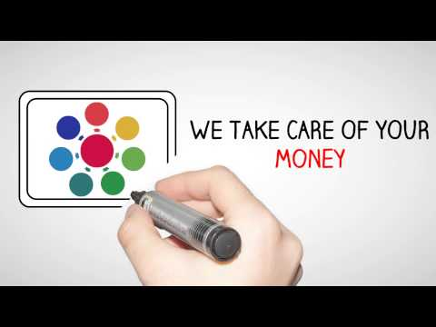 PTIC India -Investment Options  Best Mutual Funds   Investment Advisor