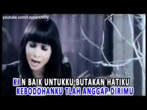 [MTV+Lyrics] Kenangan Hidupku - Geisha (Ost Vanila Coklat)