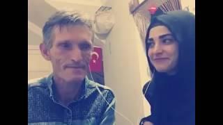 Video Babasının kızı Orhan Gencebay -Sevmenin zamanı yok MP3, 3GP, MP4, WEBM, AVI, FLV Desember 2018