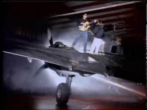 Sawyer Brown superman's daughter.avi
