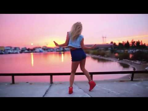 Video Sia ft sean paul cheap thrills download in MP3, 3GP, MP4, WEBM, AVI, FLV January 2017