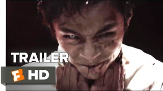 Nonton Kill Order Trailer #1 (2017) | Movieclips Indie Film Subtitle Indonesia Streaming Movie Download