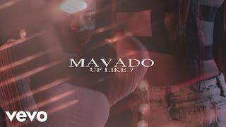 Mavado - Up Like 7 & Boy Like Me