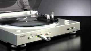 King de boulogne - Zoxea - Instrumental