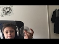 Spinning a fidget spinner for 24 hours and rocket league giveaways attempt 2