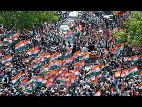 വോട്ട് ഇന്ത്യ - തിരഞ്ഞെടുപ്പ് വാര്\u200dത്തകള്\u200d Vote India 11- 05- 2013 (видео)
