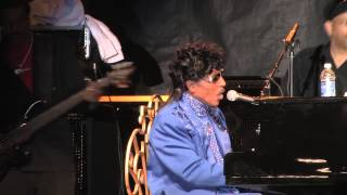 Nonton Little Richard - Tutti Frutti - Last Perfomance! (Las Vegas 2013) Film Subtitle Indonesia Streaming Movie Download