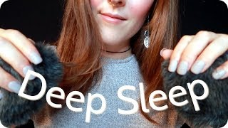 Video ASMR 💤 Brain-Melting Mic MASSAGE for Headache and Stress Relief (Highly requested, No talking) MP3, 3GP, MP4, WEBM, AVI, FLV Juni 2019
