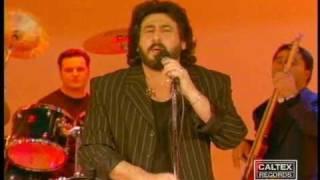Mah Az Kodoom Var Oomade Music Video Shahram Shabpareh