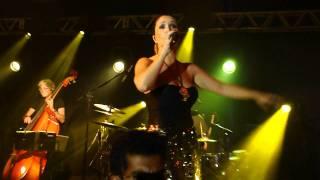 Maria Rita - Coração Em Desalinho