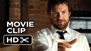 Nonton This Is Where I Leave You Movie Clip   We Ve Come Apart There  2014    Jason Bateman Movie Hd Film Subtitle Indonesia Streaming Movie Download