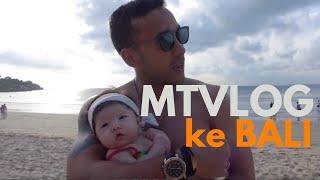 Video MTVLOG - KE BALI MP3, 3GP, MP4, WEBM, AVI, FLV Agustus 2018
