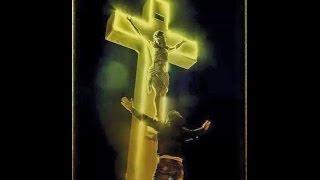 Eritrean Catholic Mezmur ኢራብ ናብ ዓይኒ ማያት