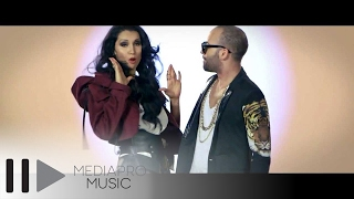 Download Lagu Matteo - Andale (Official Video HD) Mp3