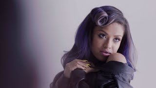 "Beyond The Lights - ""Lose The Jacket"" Clip"