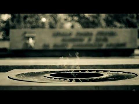 Руставели (Многоточие/DotsBand) & Банги Хэп - Родина (2013)