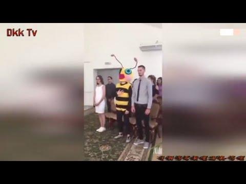 Piadas engraçadas - Videos Engracados - falha na compilação