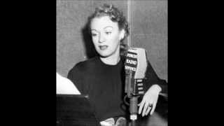 Video Our Miss Brooks: Thanksgiving Weekend / Weighing Machine / Game at Clay City MP3, 3GP, MP4, WEBM, AVI, FLV Juni 2018