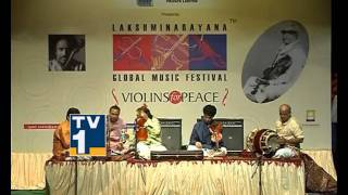 TV1-Dr.L.SUBRAMANIAN CONCERT AT VIZAG 2011_2