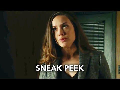 """The Blacklist 6x03 Sneak Peek """"The Pharmacist"""" (HD) Season 6 Episode 3 Sneak Peek"""