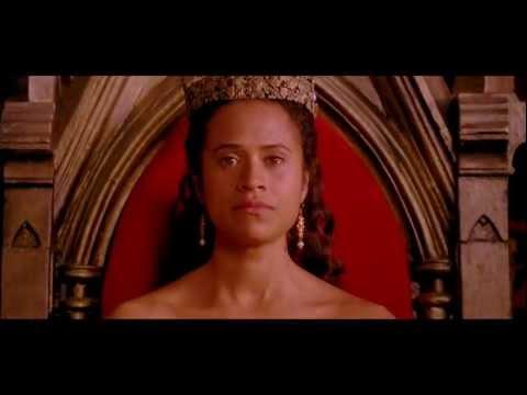 Merlin Finale (5x12/5x13) My Kingdom Awaits