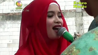 Video KUNANTI DIPINTU SURGA    YUSNIA ZEBRO MP3, 3GP, MP4, WEBM, AVI, FLV Desember 2018
