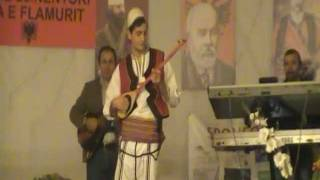 Melodi Me Qifteli - Esmir Z.