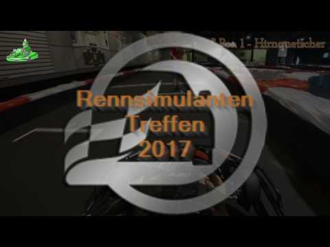 Funracer Events 2017_04 - Nürburgring