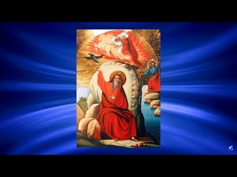 «Свет православия». 07.02.21. 822 выпуск.