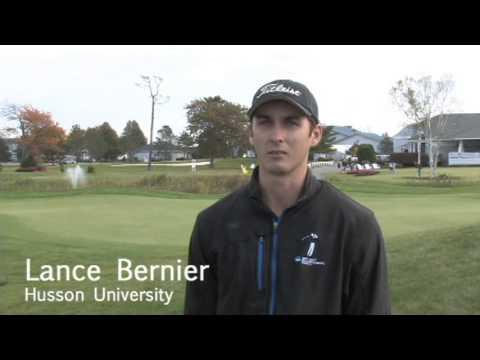 Day One Golf Championship Recap