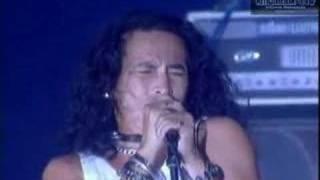 Video Isabella (SEARCH Live concert 2004) MP3, 3GP, MP4, WEBM, AVI, FLV November 2018