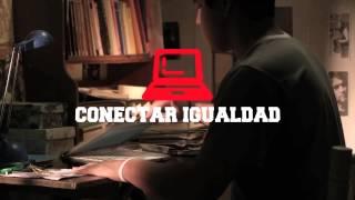Download Lagu 4 AÑOS CONECTAR IGUALDAD: Una generación conectada Mp3