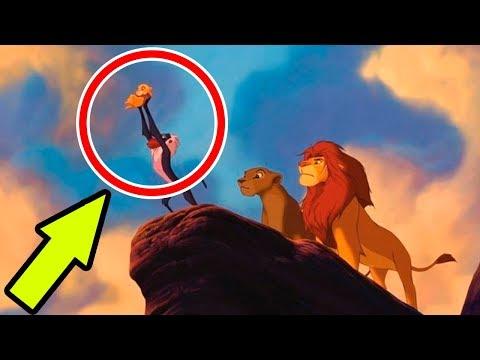 Video 10 Cosas que No notaste en Peliculas Animadas de Disney y Pixar (CON DRAWBLOGS) download in MP3, 3GP, MP4, WEBM, AVI, FLV January 2017