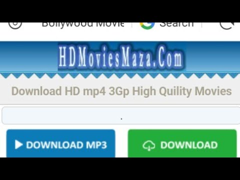 HDMoviesMaza.com