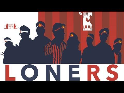 Loners - Trailer