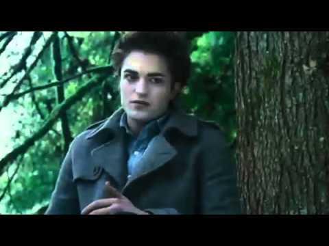 Twilight (2008) [Trailer]