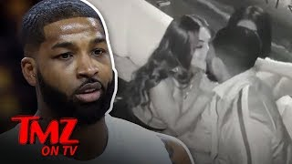 Video Tristan Thompson Gets BOOED! | TMZ TV MP3, 3GP, MP4, WEBM, AVI, FLV April 2018