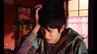 Phim Anh Hùng Trái ??t - T?p 32 Ph?n ( 2 )