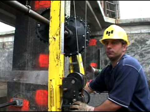 Geological Sample Test Technicians   Jobs Made Real
