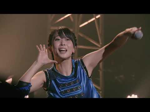 , title : 'ジェットクマスターLIVE FOOTAGE from「ボクらの熊魂2019~お前もまたぎにしてやろうか!!TOUR~」'