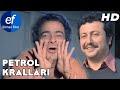 Petrol Krallar  1979  Zeki Alasya Amp Metin Akp Nar