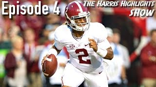 The Harris Highlights Show - Episode 4 by Harris Highlights