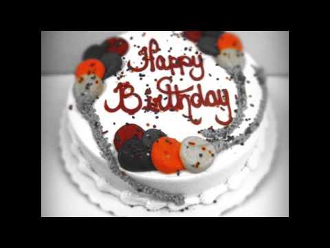 Birthday wishes for best friend - Birthday Wishes Video For Best friend  Happy Birthday Sn