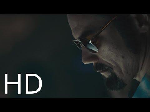The Iceman - Nightclub Scene : HD 1080p